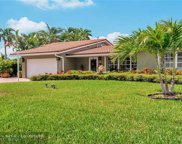 1755 E Terra Mar Dr, Lauderdale By The Sea image