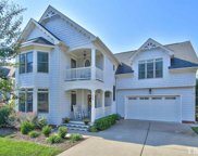 520 Clifton Blue Street, Wake Forest image
