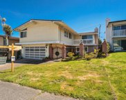2236 Shannon Drive, South San Francisco image