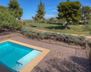 17067 E Nicklaus Drive, Fountain Hills image