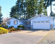19019 77th Ave E, Puyallup image