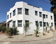 1237 Russell  Street, Berkeley image