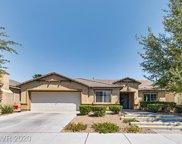 3524 El Campo Grande Avenue, North Las Vegas image
