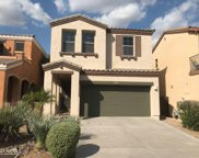 1544 W Satinwood Drive, Phoenix image