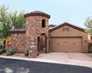 11626 N 134th Street, Scottsdale image