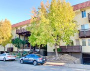 35 28th Avenue Unit 210, San Mateo image