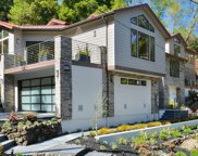 681 Glenloch Way, Redwood City image