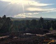 5821 Cloud Peak Dr, Rapid City image