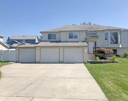 23114 E Valleyway, Liberty Lake image