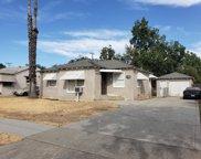 738 W Peralta, Fresno image