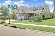 3094 Annsdale Drive S, Leland image