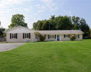 6270 Allisonville  Road, Indianapolis image
