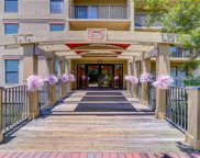 34 S Forest Beach Drive Unit #11D, Hilton Head Island image