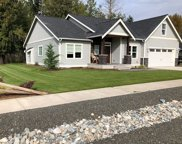 168 Axle Ct, Ferndale image