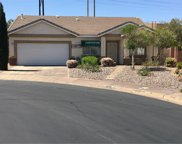 120 HUMPHREYS PEAK Court, Henderson image