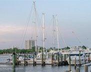 2727 Yacht Club Blvd Unit 3A, Fort Lauderdale image