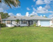 6909 NW Denargo Street, Port Saint Lucie image