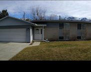 7071 S Brookhill Dr E, Cottonwood Heights image
