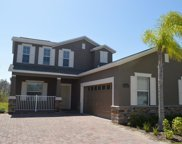 6140 Sunset Isle Drive, Winter Garden image