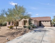 28610 N 60th Place, Cave Creek image