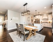 4963 Norman Park  Place, Lake Wylie image