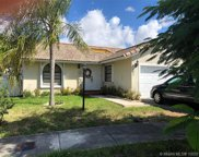 15327 Sw 60th Ln, Miami image