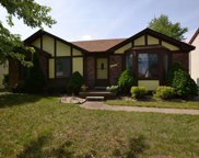 25774 Norvell, Chesterfield image