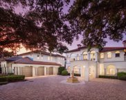 6474 Deacon Circle, Windermere image
