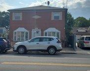 410 Meacham  Avenue, Elmont image