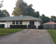 3705 Marlin Dr, Louisville image