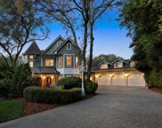 9830  Carlton Court, Granite Bay image