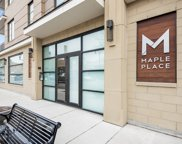 1133 West Chicago Avenue Unit 3E, Oak Park image