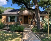 3105 French Pl, Austin image