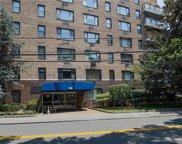 119 Hartsdale  Avenue Unit #7J, Hartsdale image