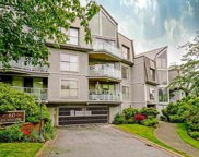60 Richmond Street Unit 105, New Westminster image