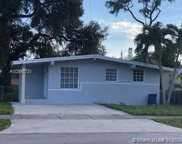 1868 Nw 152nd St, Miami Gardens image