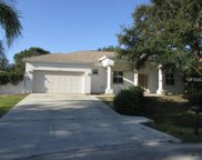 1340 Wee Court Nw, Palm Bay image
