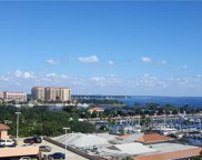 1 Beach Drive Se Unit 804, St Petersburg image