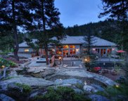 6887 Timbers Drive, Evergreen image