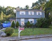 157 Turner Rd, Rockland image