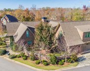 101 Fathers Drive, Piedmont image