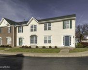 9409 Bayberry Green Ln, Louisville image