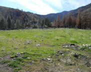 0 Hurricane Ranch Lot 3, Pateros image