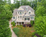 56703 Nash, Chapel Hill image