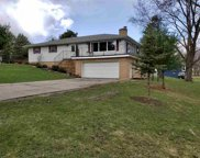 890 Meadow Ln, Wisconsin Dells image