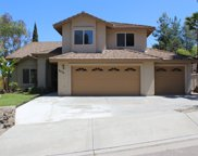 8539 South Slope Drive, Santee image