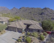 16503 N 109th Way, Scottsdale image