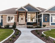 435 S 970, River Heights image
