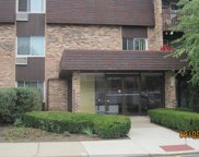 910 East Old Willow Road Unit 104, Prospect Heights image
