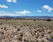 Lot 24 Three Rivers Estates, Abiquiu image